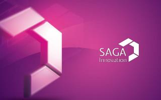 Saga Innovation AS