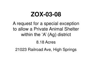 ZOX-03-08