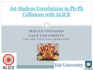 Jet-Hadron Correlations in  Pb-Pb  Collisions with ALICE