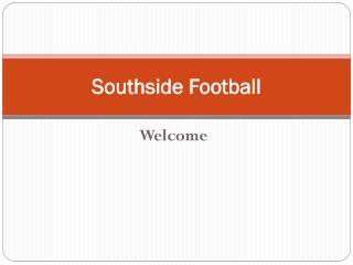 Southside Football