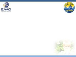 pediatrics template