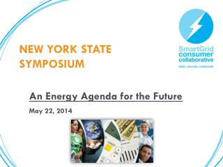New  york  state symposium