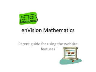 enVision Mathematics