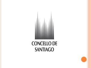 Compostela y la  literatura