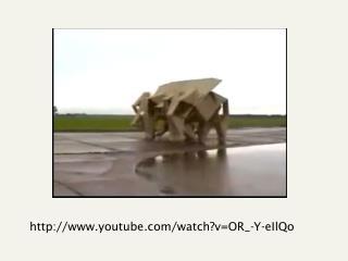 youtube/watch?v =OR_-Y- eIlQo