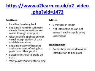 https://o2learn.co.uk/o2_video.php?vid=1473