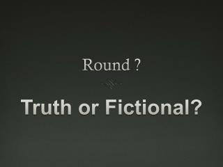 Round ?