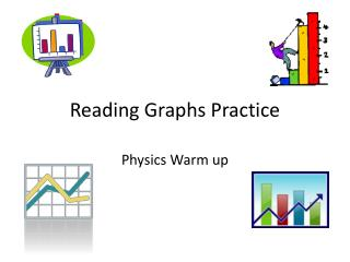 Reading Graphs Practice