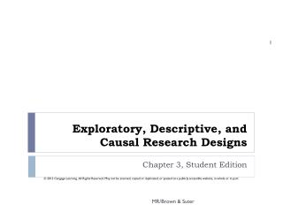 sample essay about characteristics of descriptive research characteristics of descriptive essays