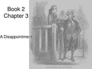 Book 2 Chapter 3