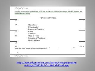 educreations/lesson/view/persuasive-writing/20993965/?s=MeLXP4&ref=app