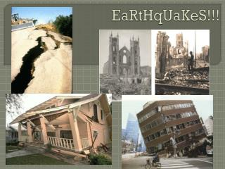 EaRtHqUaKeS !!!
