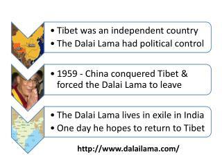 dalailama/