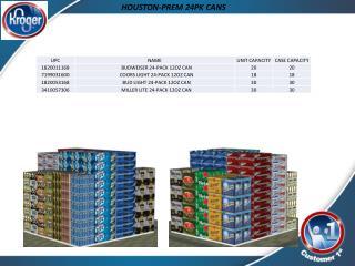 HOUSTON-PREM  24PK CANS