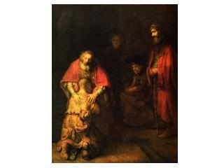 Prodigal KH