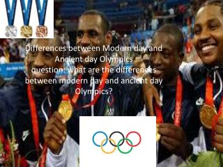 The first Olympics of Ancient Athens
