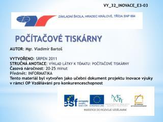 VY_32_INOVACE_E3-03