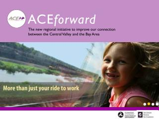 ACE forward