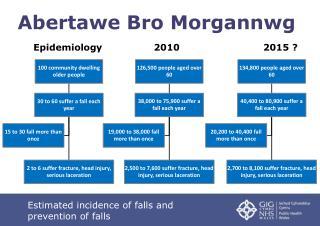 Abertawe  Bro  Morgannwg