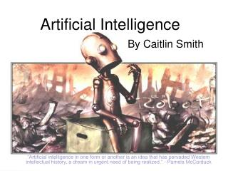 Caitlin-ArtificialIn..
