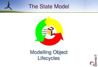 The State Model