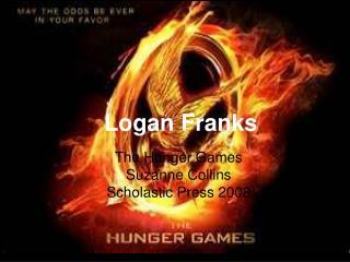 Logan Franks