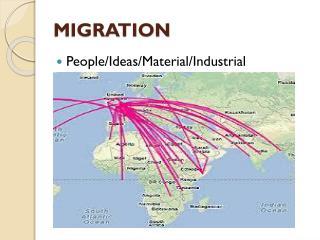 ppt human migration powerpoint presentation id 2025467. Black Bedroom Furniture Sets. Home Design Ideas