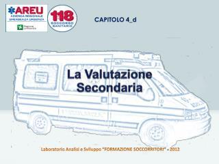CAPITOLO 4_d