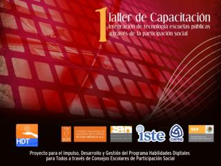Fundada en 1999 en Washington DC Presidente Dr. Héctor Garza Cantú