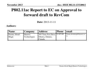 Date:  2013-11-11