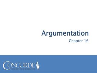 essay of argumentation and debate Welcome to the purdue owl  essay writing conciseness  regardless of the type of claim you choose to utilize it is key to identify the controversy or debate.