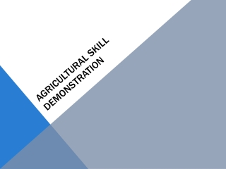 Leadership Development Event