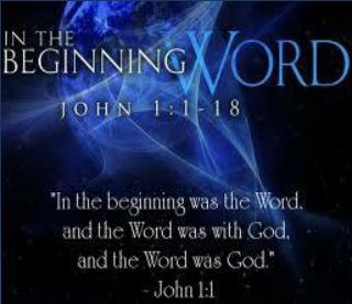 """Revelation 21:5 """"I make all things new"""""""