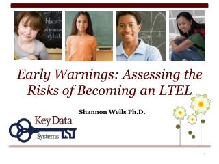 Early Warnings: Assessing the Risks of Becoming an LTEL