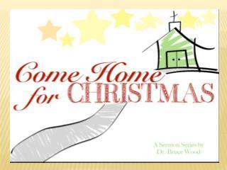 Matthew 1:18-21  joseph  Accepts Jesus as His  Son