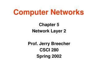 Chapter05-Net2