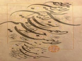 طراحی آموزشی  سيد وحيد احمدي طباطبايي - MD-MPH- Ph.D candidate