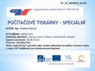 VY_32_INOVACE_E3-04