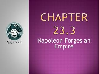 Chapter 23.3