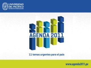 Dos propuestas concretas para mejorar la calidad y equidad de la educación peruana