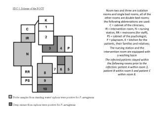 INF 31 6 2012 01 31 SCHNEIDER 202652 SDC1