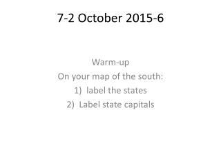 7-2 October 2015-6
