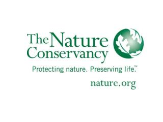 The Southern Delmarva Conservation Initiative