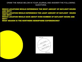 DRAW  THE IMAGE BELOW  IN YOUR  JOURNAL AND ANSWER THE FOLLOWING QUESTIONS.