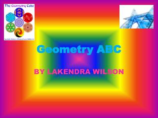 Geometry ABC