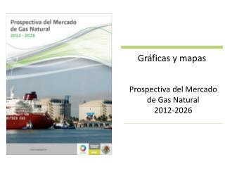 Gráfica 1 Producción mundial de gas seco,  2011 (Millones de pies cúbicos diarios)