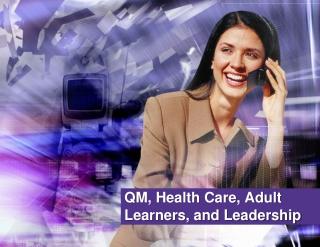 Module-1: learning objectives
