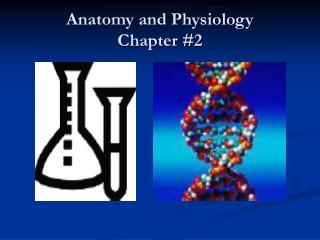 Anatomy and Physiology Chapter 2