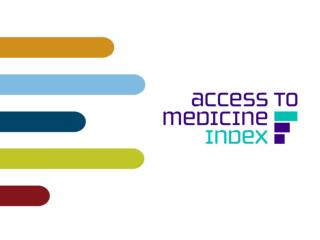 Access to Medicine Index Methodology  Changes Between Index 2008 & Index 2010