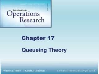 The Theory of Machines and Mechanisms     Chapter 1. Structural Analysis